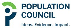 PopulationCouncil