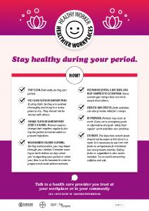 Menstrual Hgyiene_Handout_Color
